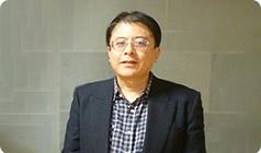 安藤優一郎氏の江戸歳時記